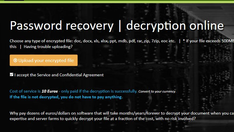 online_password_recovery_docx_step1