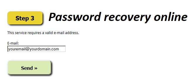 online_password_recovery_powerpoint_step3