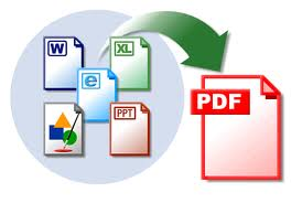 pdf password recovery online